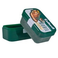 MOBIL POL.SPONGE-care products-Scarpa