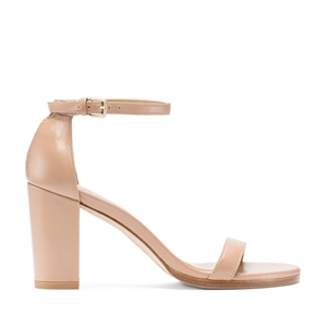 NEARLY NUDE-party-Scarpa