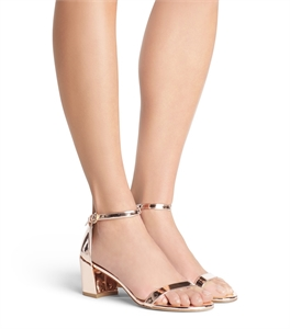 SIMPLE-stuart weitzman - spain-Scarpa