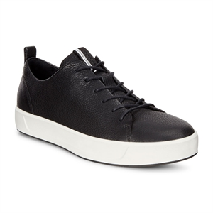 TILLY-casuals-Scarpa