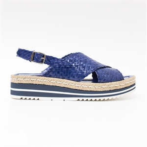 ALFONSO-sandals -Scarpa