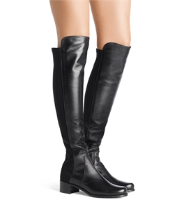 RESERVE-knee boots-Scarpa