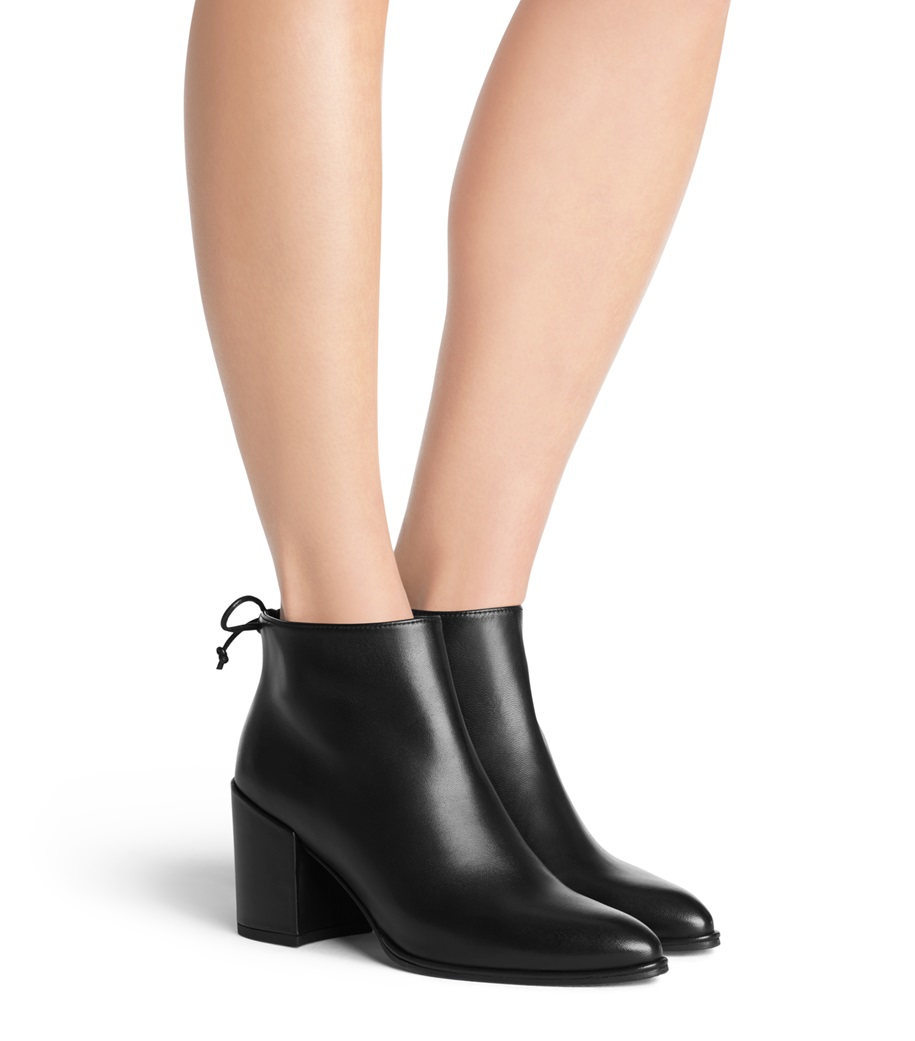 a9b9a46340cd LOFTY - By Style-All Boots   Scarpa - The Ultimate Destination for Shoe  Lovers - W19 STUART WEITZMAN