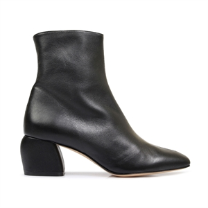 ANNIBELLE-all boots-Scarpa