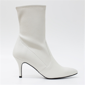 CLING LEATHER-ankle boots-Scarpa