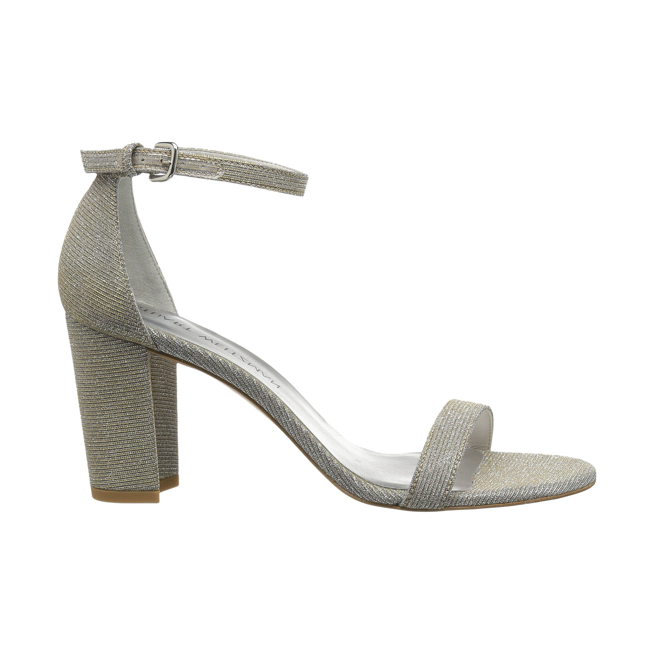 b334b1cd5be NEARLY NUDE - By Style-All Shoes : Scarpa - The Ultimate Destination ...
