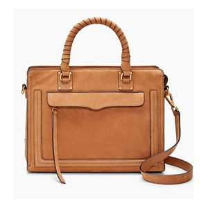 BERLIN ZIP SATCHEL-all handbags-Scarpa