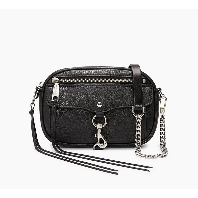 47101c96c002 BLYTHE CROSSBODY - By Style-All Handbags   Scarpa - The Ultimate  Destination for Shoe Lovers - W19 REBECCA MINKOFF