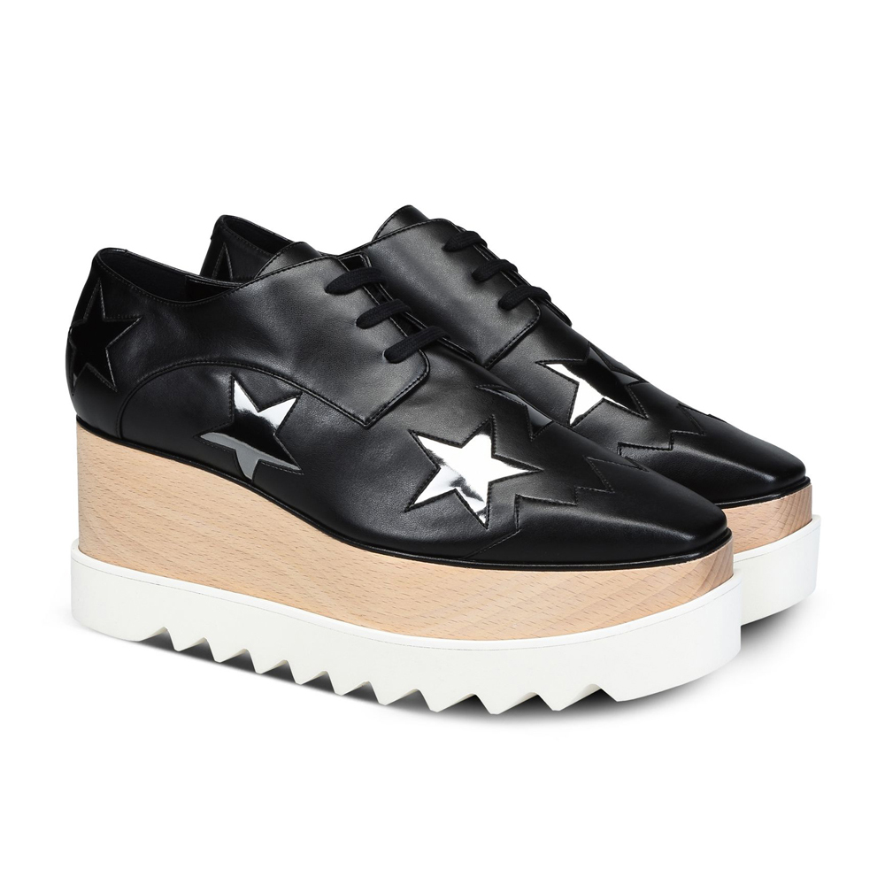 6ed0f1f7495c ELLA - By Style-All Shoes   Scarpa - The Ultimate Destination for Shoe  Lovers - W19 STELLA MCCARTNEY