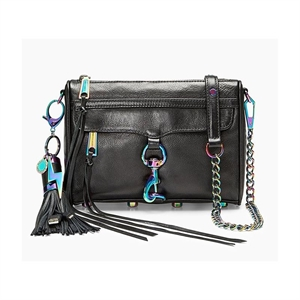 MINI MAC CHARGING-rebecca minkoff-Scarpa