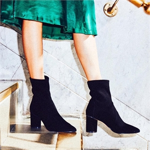 MARGOT-ankle boots-Scarpa
