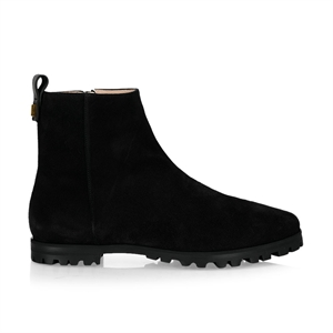 RILEY-ankle boots-Scarpa