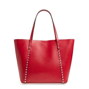 BLYTHE TOTE-all handbags-Scarpa
