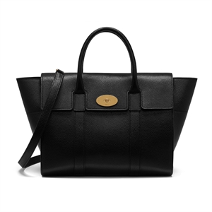 BAYSWATER w/ STRAP-mulberry - italy-Scarpa