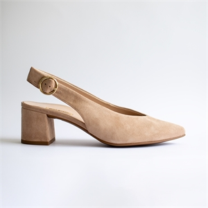 ANABEL-pumps-Scarpa