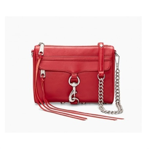 MINI MAC-all handbags-Scarpa