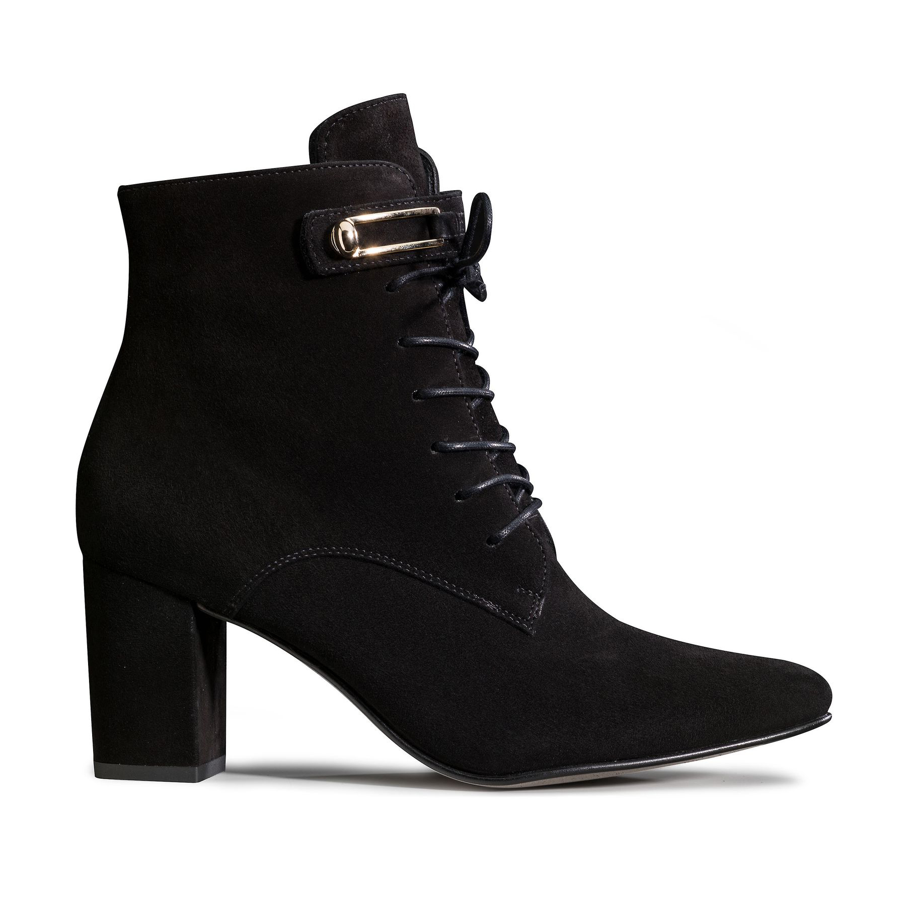 footwear arriving new product MASON - By Style-All Boots : Scarpa - The Ultimate ...