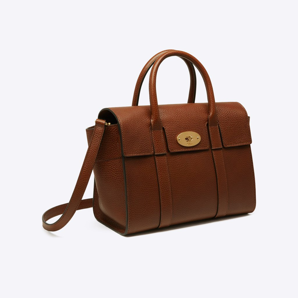 0c96f59ebd2b BAYSWATER GRAIN - By Style-All Handbags   Scarpa - The Ultimate Destination  for Shoe Lovers - W19 MULBERRY