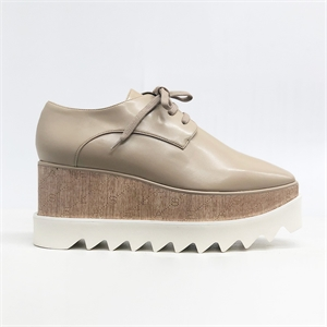 DELFINA-wedges & flatforms-Scarpa