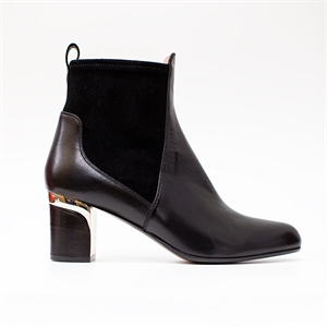 MARGAUX-all boots-Scarpa