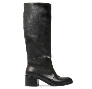 ALBANY-knee boots-Scarpa