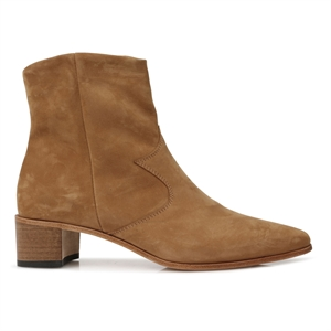 RORY-ankle boots-Scarpa