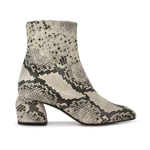 ANNIBELLE SNAKE-all boots-Scarpa