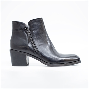 ISADORA-ankle boots-Scarpa
