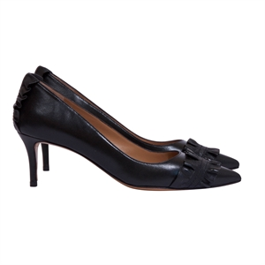 GRACIE-pumps-Scarpa