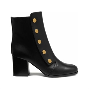 LANCASTER-ankle boots-Scarpa