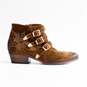 ROXANA-all boots-Scarpa