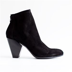 KEIRA-all boots-Scarpa