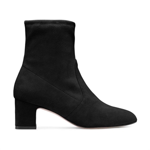 6f7836a7d84b3 By Style-Ankle Boots : Scarpa - The Ultimate Destination for Shoe Lovers