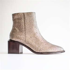 XENIA-ankle boots-Scarpa