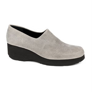 DAZE-all shoes-Scarpa