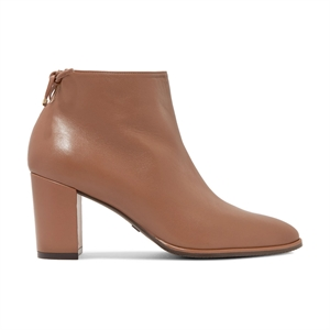 GARDINER-ankle boots-Scarpa