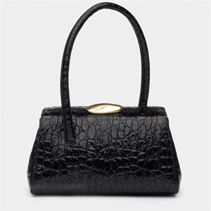 BABY BOSS-all handbags-Scarpa