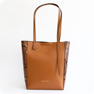 STELLA TOTE-all handbags-Scarpa