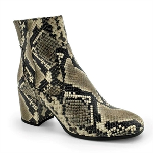 INDIANA-all boots-Scarpa