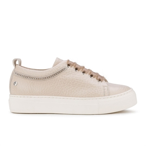 LEXIE-casuals-Scarpa