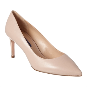 LEIGH-pumps-Scarpa