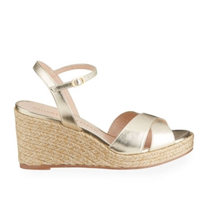 ROSEMARIE-wedges & flatforms-Scarpa