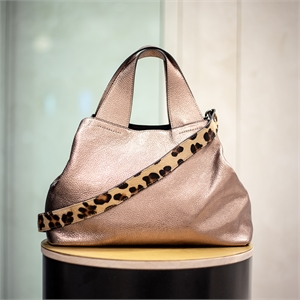 AVERY-day bags-Scarpa