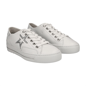 STAR-all shoes-Scarpa