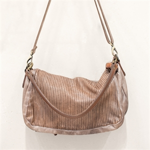 SIERRA-all handbags-Scarpa
