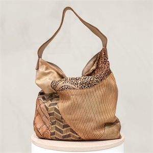 SIGARO-all handbags-Scarpa