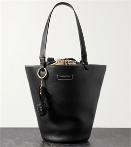 CECILYA MED.TOTE-all handbags-Scarpa
