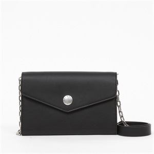 ATLAS WALLET-all handbags-Scarpa