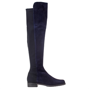 5050-knee boots-Scarpa