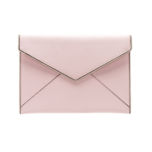 LEO CLUTCH-all handbags-Scarpa